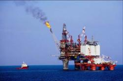 Cuba and  Venezuela will cooperate to seek for oil in Cuban coasts