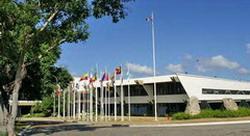 Cuba hosts International Workshop on Pulmonary Diseases