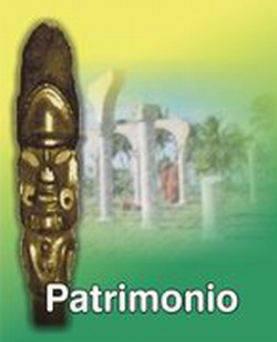 7th International Congress about Cultural Patrimony