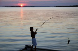 Pesca2.jpg
