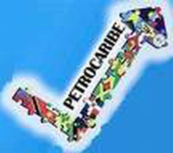 Venezuela extends energy security to PETROCARIBE
