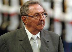 Presidente cubano rinde tributo a Frank Pais y a combatientes internacionalistas