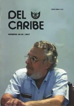 New issue of Cuban Magazine for readers around the world