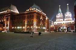 Rusia-plazaRoja.jpg