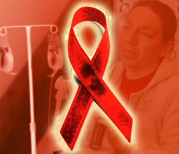 Low HIV/AIDS Prevalence in Cuba