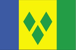 St Vincent and the Grenadines Becomes Seventh ALBA Member