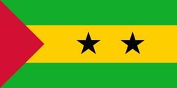 Prime Minister of the Democratic Republic of Sao Tome and Principe to Cuba