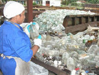 Cubas Sancti Spiritus Helps Substitution of Imported Goods