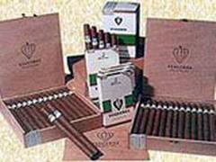 Habano Cigars