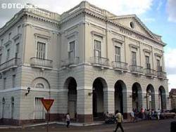 Matanzas hosts Beethoven Concerts