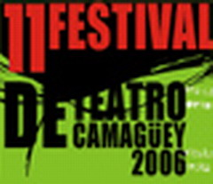 Theater Festival of Camagüey