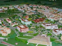 Informatics University