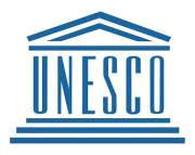 In Cuba: The General Deputy Director of the UN Education, Science and Culture Organization (UNESCO).