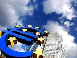 Union europes euro logo edificio_0.jpg