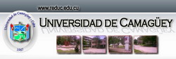 Cuban and Mexican Universities sign cooperation agreement