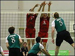 Volleyball Masculino_.jpg