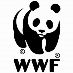 World Wild Life Logo