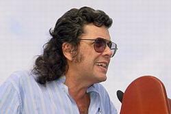 US Musicians barred from International Jazz Festival in Cuba