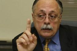 Abogado Jose Pertierra dijo que el terrorista Posada debe regresar a Panama