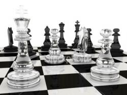 In Havana: University Chess Championship Opens
