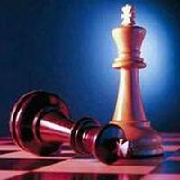 Busy Intl Agenda for Cuban Chess Players