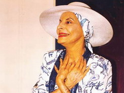 Cuban National Ballet to celebrate in Valencia its 60th anniversary