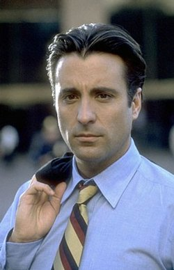 andy-garcia-smokinaces.jpg