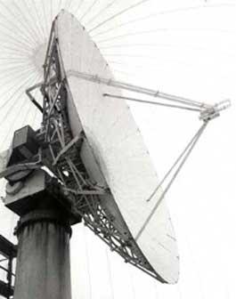 Ante la ONU Cuba reitera sus denuncias por agresión radio electrónica de Estados Unidos