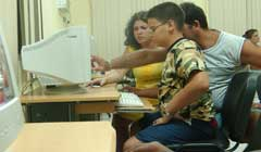 New Cuban Antivirus Software Released