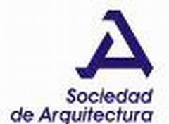 Female architects Ibero-America meet in Havana