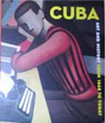 Cuban visual arts exhibition without precedents in Montreal