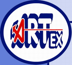 ARTEX Twenty Years promoting the Cuban Culture