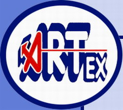 Artex markets with new products