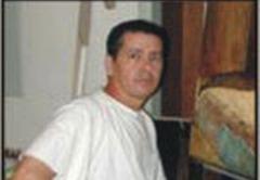 Arturo Montoto