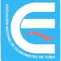 6th International Conference on Accounting, Auditing and Finance in Havana
