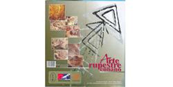 atlas rupestre cuba