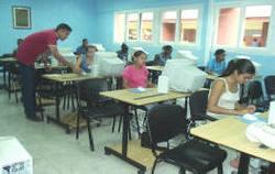 aulas3.jpg
