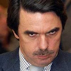 Un informe secreto confirma que Aznar consintio los vuelos a Guantanamo Cuba