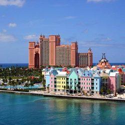 bahamas-paradise-island.jpg