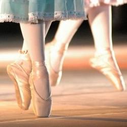 Gana Cuba medalla en Festival de Ballet de Varna