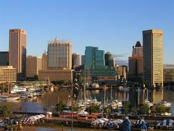 Cuban Diplomat Denounces US Blockade in Baltimore