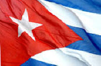The Republic of Cuba and its geographic characteristics