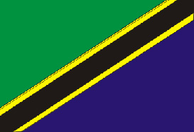 bandera-tanzania.jpg