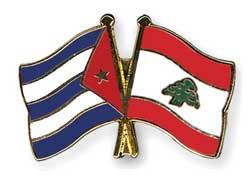 banderacubalibano