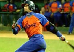 baseball orientales vs occidentales.jpg