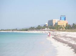 TripAdvisor Grants Awards to Cuban Hotel in Varadero, Cuba
