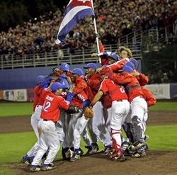 beisbol_mundial_cuba.jpg