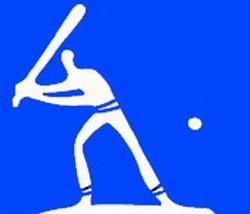 Cuba defeated Canada at baseball World Cup