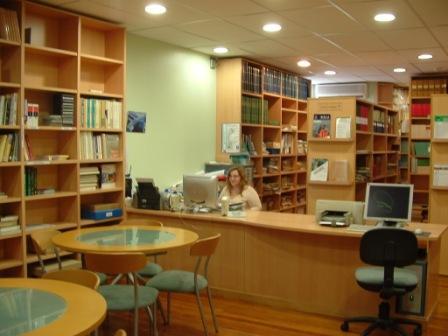 Aumento de los servicios de bibliotecas en la Sierra Maestra