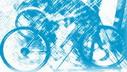 23rd Cycling Tour of Cuba